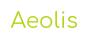 Aeolis Forecasting Services